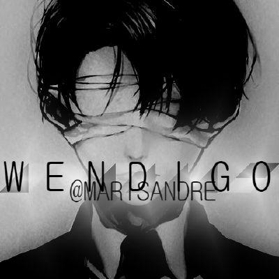 Wendigo || Attack on Titan Modern AU || Levi x Reader