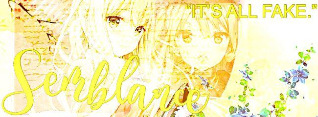 prologue : ochako's older sister | 仮象 semblance ( bnha