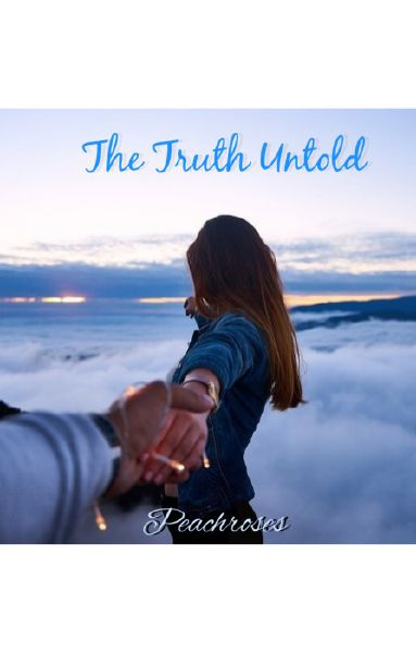 The Truth Untold (Bts Jungkook x reader and Bts Yoongi x Jennie)