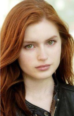 Jocelyn Howard | Harry Potter Roleplay!