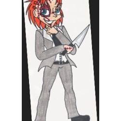 My doll ( Yandere! Chucky x female! Doll! Reader)