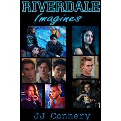 Jughead~ Revenge is Sweet | Riverdale Imagines