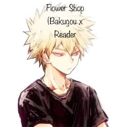 Flower Shop Fanfiction Stories 695 likes · 3 talking about this. quotev