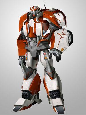 Ratchet x Cybertronian!Reader | Multifandom Book of Oneshots/Imagines