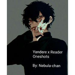 Yandere Ex Boyfriend x Reader | Yandere x Reader oneshots