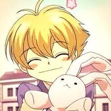 Request Are Open*Reader X Ouran Highschool Host Club! *Oneshots*