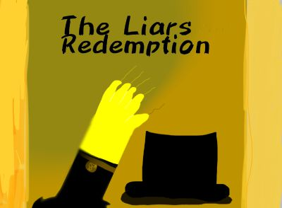 The Liars Redemption