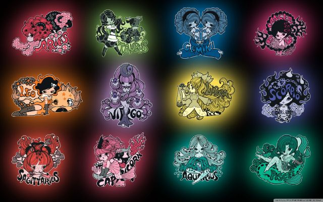 Compatible Quiz Astrology