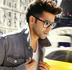 Bollywood celebrity birthday in january