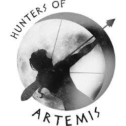Hunter Artemi