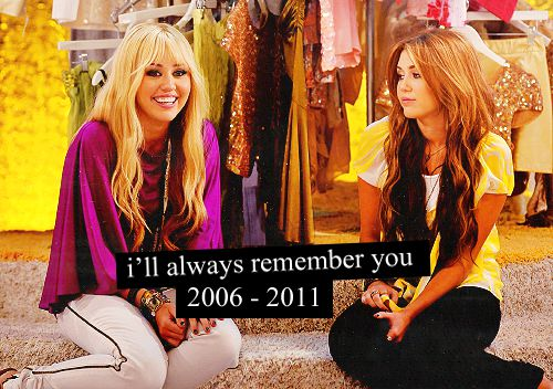 I Ll Always Remember You By Hannah Montana Miley Cyrus Song Lyrics