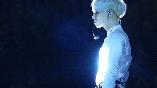 My True Angel (Jonghyun Tribute)