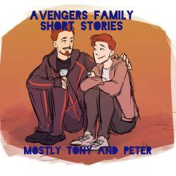 Peter Parker Love Fanfiction Stories
