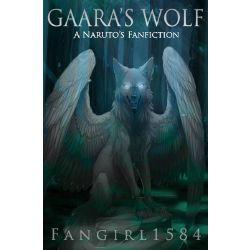 Gaara Fanfiction Stories