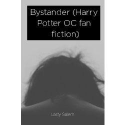 Harry Potter Oc Stories