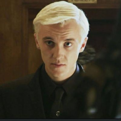 Jealousy takes over (Draco Malfoy x Ravenclaw! Reader) | HP Imagines