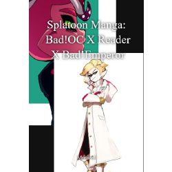 Kaito Reader