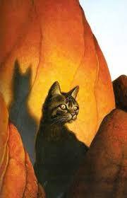 Warrior Cat Alternate Universes