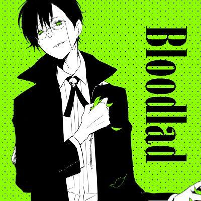 Braz D  Blood X (Vampire/Demon) Reader*~ | Anime One Shots