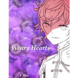 Yandere King Heart