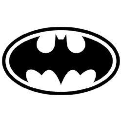 Damian Wayne Reader