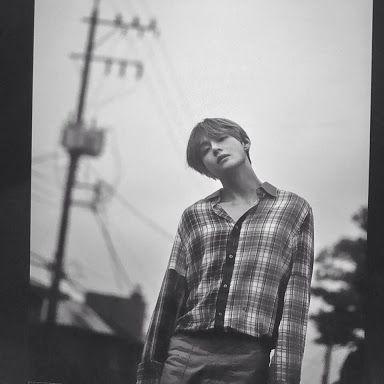 BTS one shots [yandere x reader]