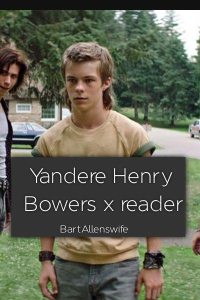Yandere Jock X Reader