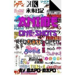 Anime x Reader Oneshots