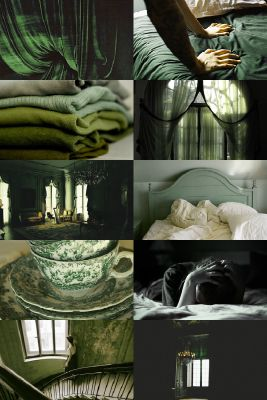 Chapter 10 Common Room A New Life Hp Fanfiction Durmstrang institute is a wizarding academy, similar to hogwarts school, believed to be located somewhere in western russia or northern europe. chapter 10 common room a new life