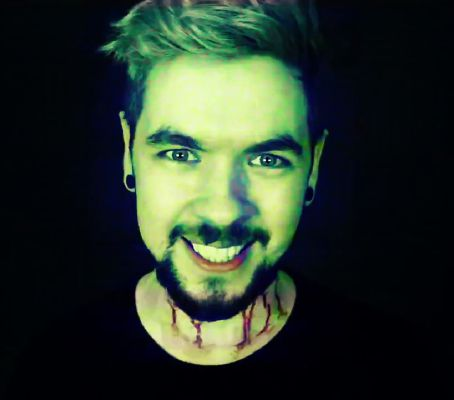 Antisepticeye X Reader Lemon