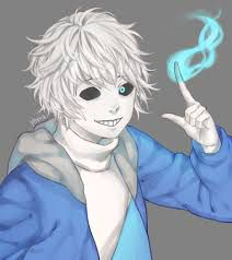 Sans   Undertale quotes and informations