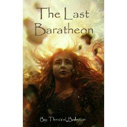 Baratheon Stories