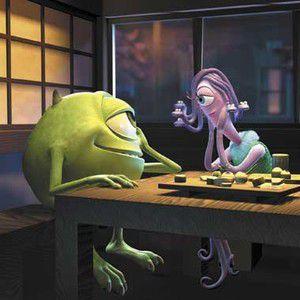 The Hardest Pixar Quiz Ever - Test