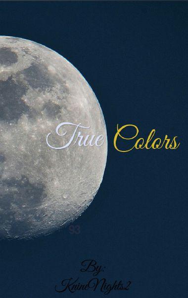 Jealous | True Colors ON HOLD