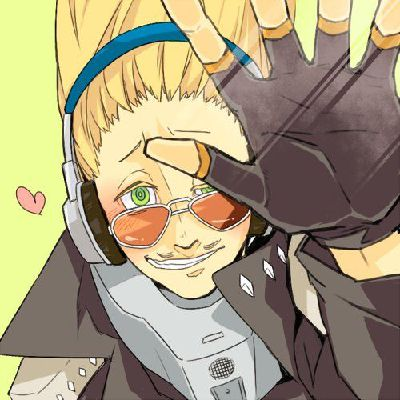Boku No Hero Academia x Reader [Oneshots]