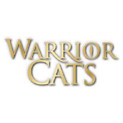 Warrior Cat Oc Maker