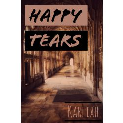 Happy Tears [Draco Malfoy x Reader] (complete)