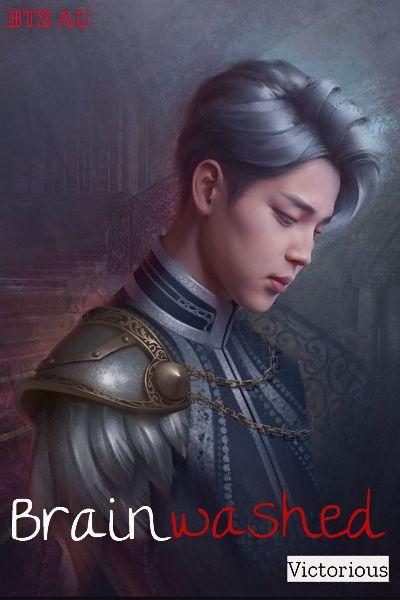Bts Fanfic Jin Fever