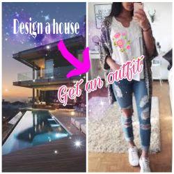 Fashion Design Quizzes