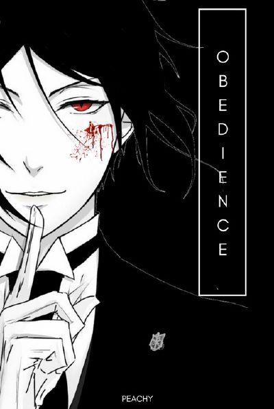Chapter Twelve: Broken Control | Obedience (Yandere