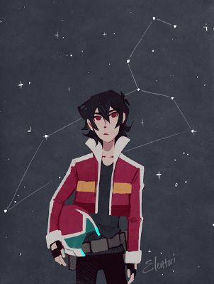 ❤️Sing for me | Voltron X Reader Oneshots