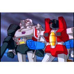 Transformer G1