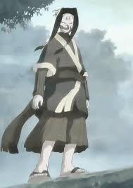 16  Kakashi: Sharingan Warrior   Doragonzu no ō (Naruto