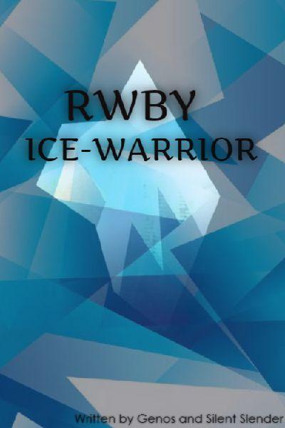 Chapter 2: Spoiled Brat   RWBY: Ice Warrior