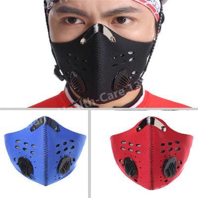 Masked (Taekook FF)
