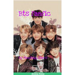 Dance Practice | Bts Fanfic-Editting