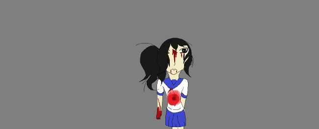 You Swore You D Never Tell Yandere Simulator Rivals X Y N