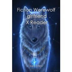 Yandere Mythical Creatures X Reader Wattpad