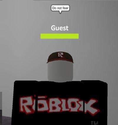 Guest 666 Roblox Creepypasta - roblox john doe creepypasta