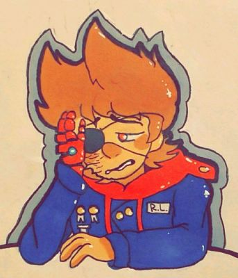 Eddsworld X Reader One Shots Do Not Spam Completed